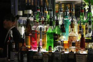 Τα ενεργειακά ποτά μας κάνουν… αλκοολικούς